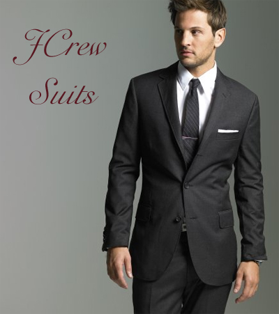 suits-for-less