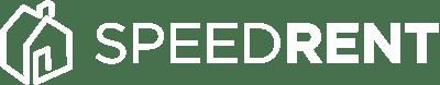SpeedRent_logo_R2