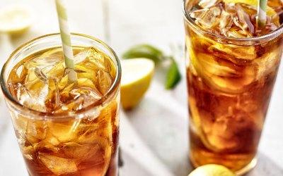 尿酸高,痛風,能喝甜飲料麼?