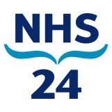 NHS_24_logo_jpeg