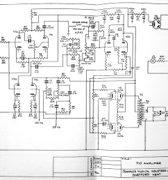 pathfinder boat wiring diagram wiring library pathfinder boat wiring diagram get free high quality hd wallpapers [ 1600 x 1173 Pixel ]
