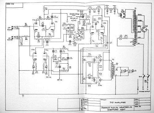 small resolution of wiring diagram ul wiring diagram expertul wiring diagram wiring diagram western plow wiring diagram ultramount ul