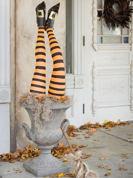 Happy Halloween 2020: best decorations for your home 2