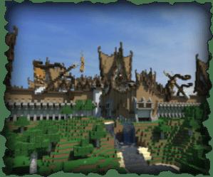 Maps Flamedek s Minecraft Page