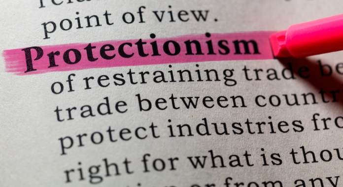 Why don't governments do away with protectionism? | VOX, CEPR ...