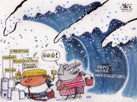 cartoon111