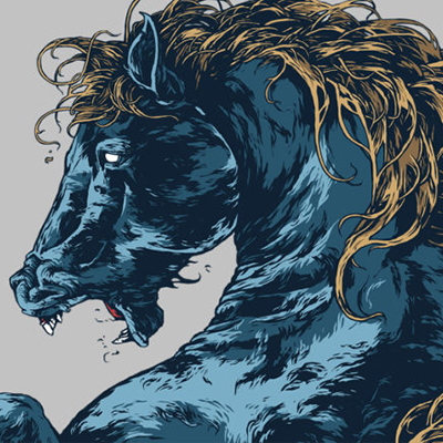 best illustration styles and