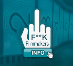 Movie4k FU to filmmakers