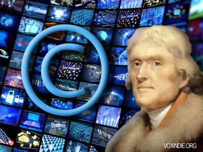 copyright-history