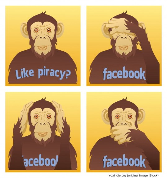 monkeys-facebook-evil