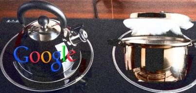 google-pot-ket