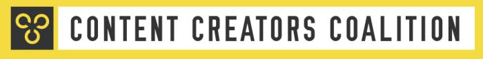 Content Creators Coalition
