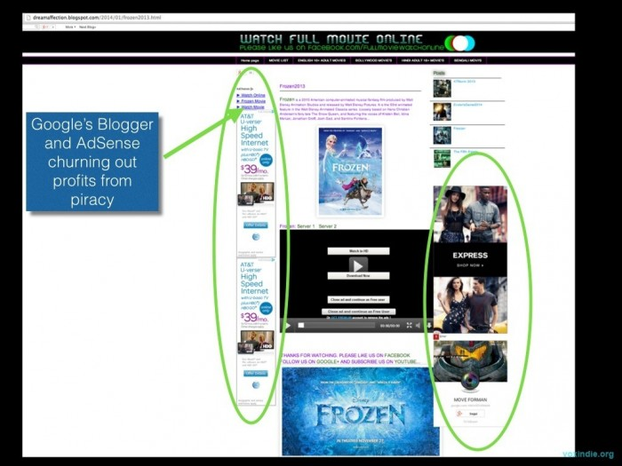voxindiegoogle_piracy_profits.001