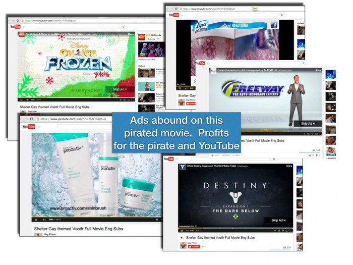 youtube-pirated-ad-shelter.001