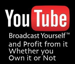 youtube-profit