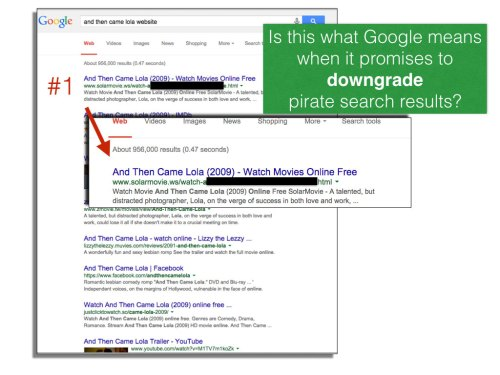 Google-search-downgrade.001