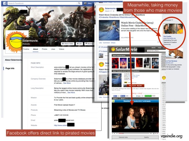 The-Credits_FB-Pirate-ad.002
