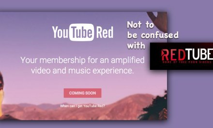 Google hopes to see more Green with new YouTube Red