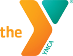 YMCA Capital Project Funding