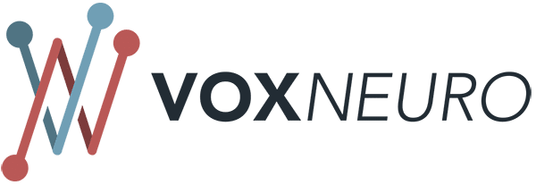 VoxNeuro – Unlocking The Brain