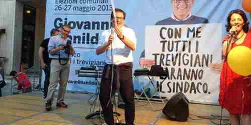 giovanni-manildo-sindaco-treviso-2013