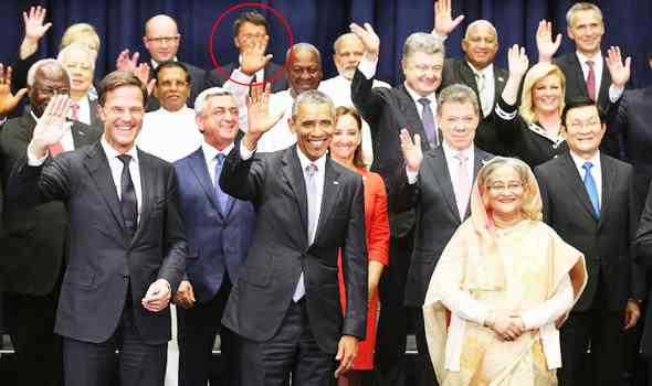 un-summit-barack-obama-migrants-659742