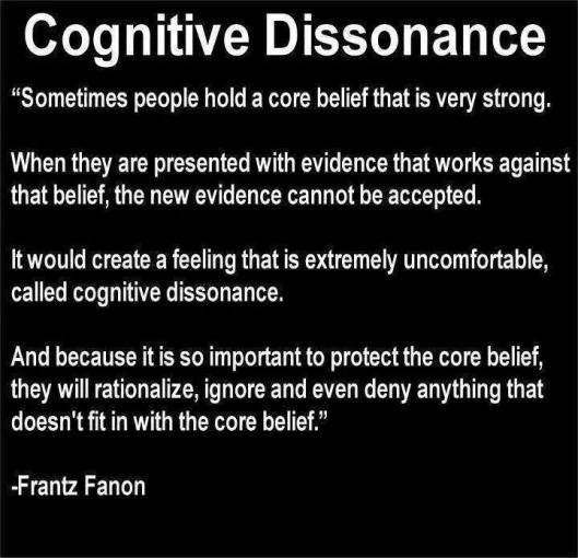 150101cognitivedissonance