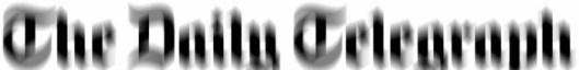 150218Daily-Telegraph-Logo