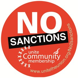 150228Unite no sanctions