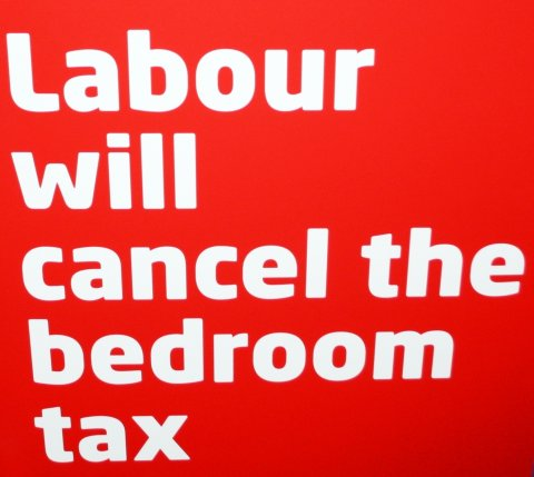 150330prolabourbedroomtax