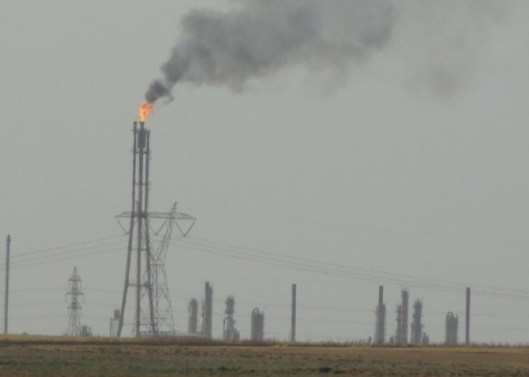 Iraq.Oil_.14Nov2014.AFP_