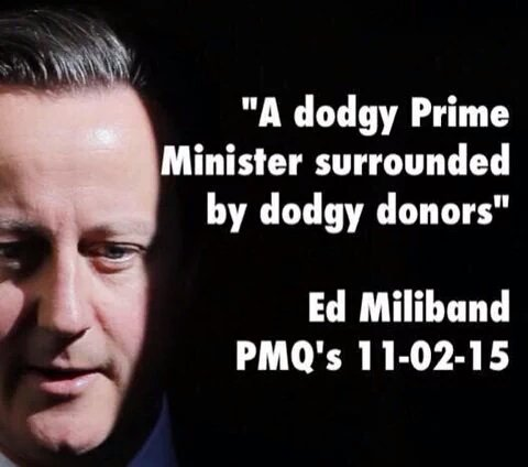 160412DodgyDave by Ed Miliband