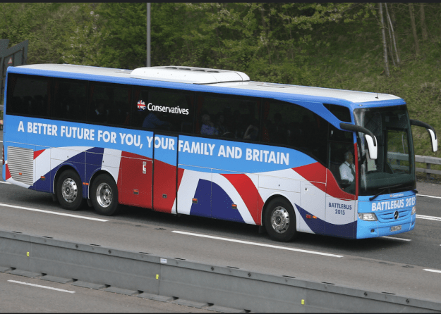 160504battlebus tory conservative election fraud expenses
