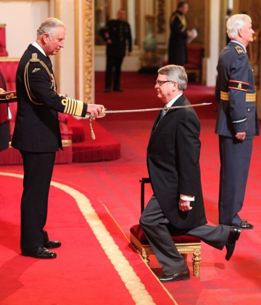 160507 Lynton-Crosby knighted