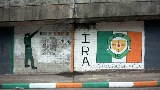 160516 IRA_mural_Bogside