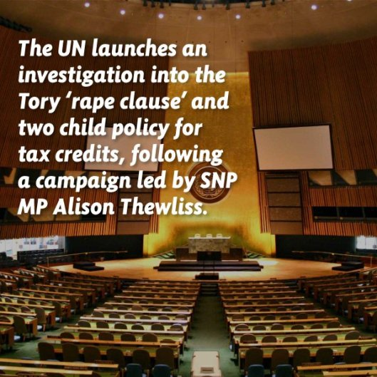 [Image: SNP.]