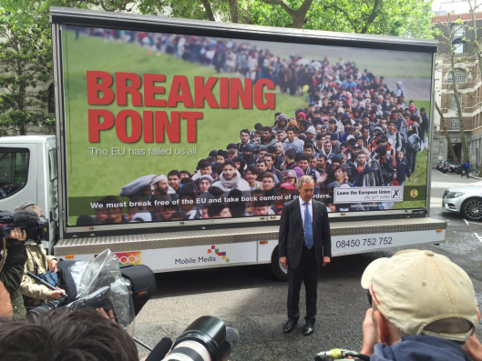 160616 farage breaking point