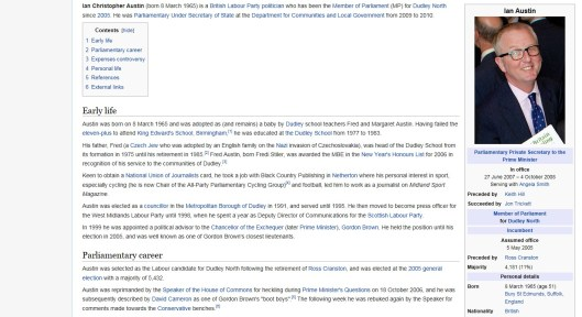 160706 Austin wikipedia