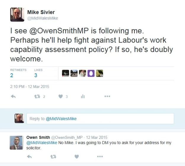 160722 Owen Smith tweet