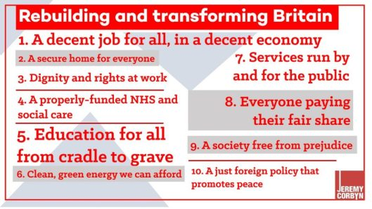 160804 Corbyn 10 pledges 2