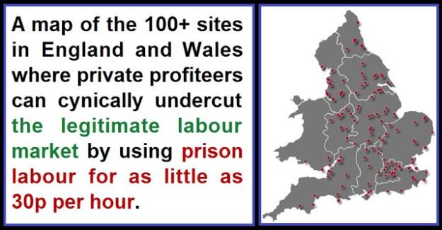 160820 prison labour uk