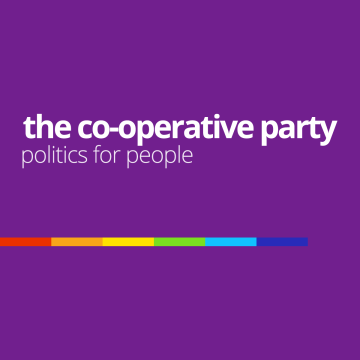160823 Co-operative Party Logo