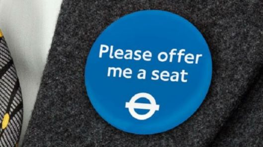 The six-week trial is believed to be the first of its kind in Europe [Image: Transport for London].