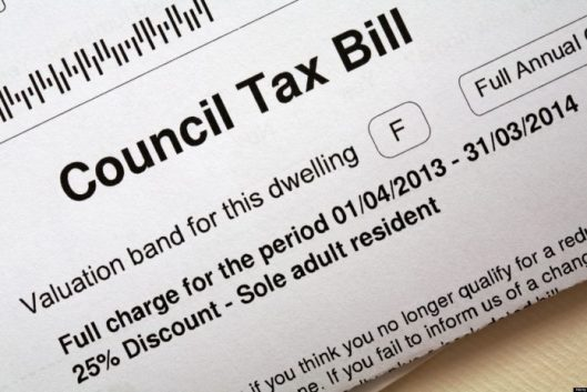 160910-council-tax-bill