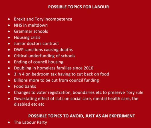 160924-labour-topics