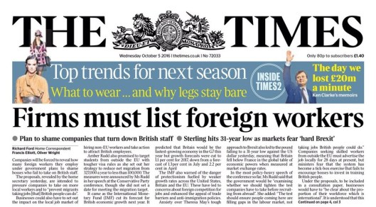 161005-times-firms-must-list-foreign-workers