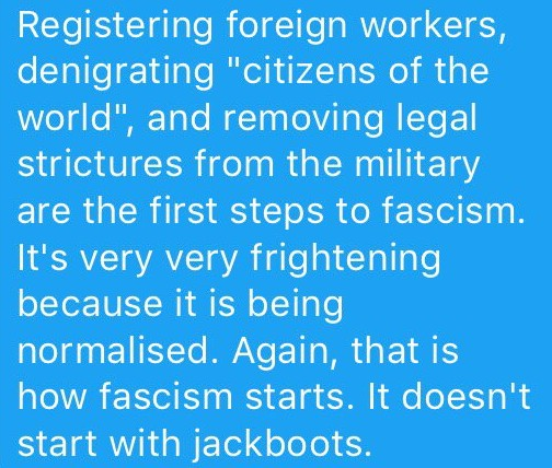 161006-first-steps-to-fascism