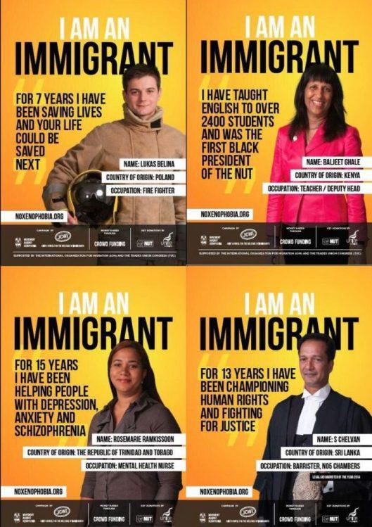 161006-immigrant