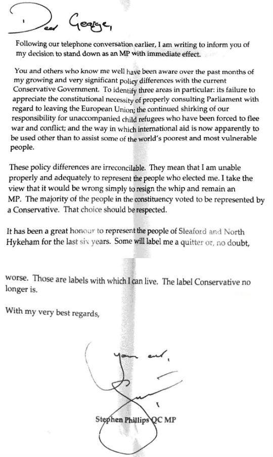 161105-stephen-phillips-resignation-letter1