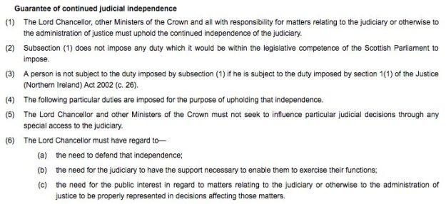161105-judicial-independence-cra-2005